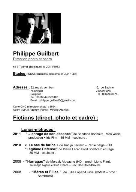 Carte Belgique Hd.Presentation Clap