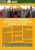 NotAriAl - Colegio de Notarios de Lima - Page 2