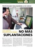NotAriAl - Colegio de Notarios de Lima - Page 3