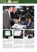 NotAriAl - Colegio de Notarios de Lima - Page 4