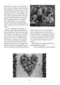 Gemeindebrief Dezember 2004 - Ev. Johannesgemeinde Gießen - Page 3