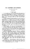 ORSK ENTOMOLOGISK - Norsk entomologisk forening - Page 3