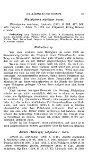 ORSK ENTOMOLOGISK - Norsk entomologisk forening - Page 7