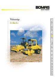 Produktbroschüre der BW 124 [PDF 794 KB] - Bobcat Bensheim ...