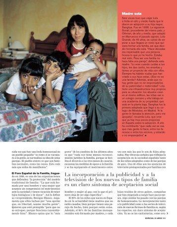 Parte IV - El País