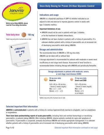 efek samping viagra gold usa