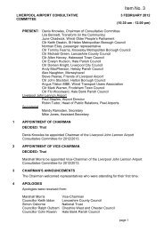 3 February 2012 - Liaison Group of UK Airport Consultative ...