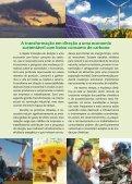 Programa Empregos Verdes OIT - Page 4