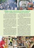 Programa Empregos Verdes OIT - Page 5
