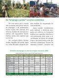 Programa Empregos Verdes OIT - Page 6