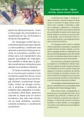 Programa Empregos Verdes OIT - Page 7