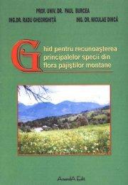 Ghid recunoastere specii din flora pajistilor montane.pdf