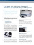 The multifunctional microplate reader with an exceptional ... - Page 2