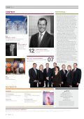 The merger of Minimax and Viking Group - IK Investment Partners - Page 2
