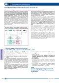 Ensayos microbiológicos - Page 2
