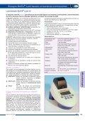 Ensayos microbiológicos - Page 5
