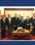 Team Kluane Cambodia - The International Resource Journal - Page 4