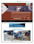 Team Kluane Cambodia - The International Resource Journal - Page 7