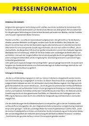 Presseinfo Ottensheim 01.pdf, Seiten 1-3 - Weber