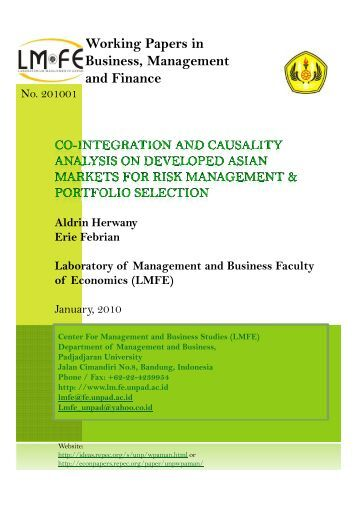 research in business and management essay A custom written essay example below provides you with some information about the main functions of management be sure to use it at your convenience the success of any business organization depends on how the four functions of research papers capstone projects term.