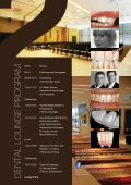 PDF download - Lifestyle Dentistry - Seite 2