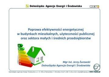 WROCLAW ZARZADCY CZ 1.pdf - Cieplej.pl