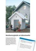 Eristä oikein - Rakentaja.fi - Page 4