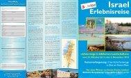 PDF Download - KulTOUR Ferienreisen