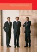 Geschäftsbericht 2005 - Constantin Medien AG - Seite 7