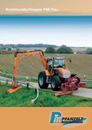 Download - Pfanzelt Maschinenbau