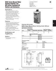 Dewhurst Switch Wiring Diagram Manual