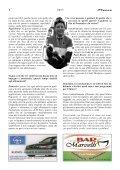 Febbraio - La Piazza - Page 4