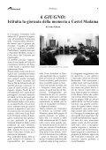 Febbraio - La Piazza - Page 5