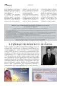 Febbraio - La Piazza - Page 7