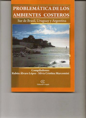 Obtener el artículo - Museo Argentino de Ciencias Naturales