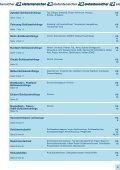 Ihre Bestellung bei BASI - ein zuverlässiger Kreislauf - Basi GmbH - Page 3