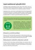 69423_JYVASKYLAN_PAIKALLISLIIKENNE_2014-2015 - Page 2