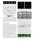 Segmentation of 3D Deformable Objects with Level Set Based Prior ... - Page 2