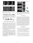 Segmentation of 3D Deformable Objects with Level Set Based Prior ... - Page 4
