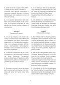comune di corvara in badia gemeinde corvara comun de corvara - Page 3