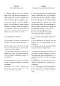 comune di corvara in badia gemeinde corvara comun de corvara - Page 4
