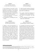 comune di corvara in badia gemeinde corvara comun de corvara - Page 6