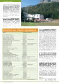 Download file (2,47 MB) - .PDF - Page 5