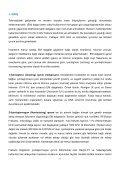 Türkiye Elektromanyetik Alan Maruziyet RAPORU - Page 5