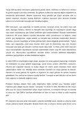 Türkiye Elektromanyetik Alan Maruziyet RAPORU - Page 7