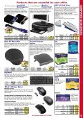 100 - Cromwell Tools - Page 5