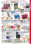 100 - Cromwell Tools - Page 7