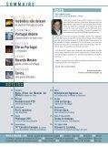 Manoel de Oliveira - Sapo - Page 3