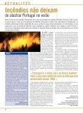 Manoel de Oliveira - Sapo - Page 6
