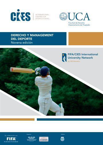 CIES | Dépliant UCA Argentine(08) – 8p. | pdf(BàT · 080402)